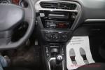 Тест-драйв Peugeot 301 Москва-Углич-Мышкин Фото 53