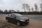 Тест-драйв Peugeot 301 Москва-Углич-Мышкин Фото 56