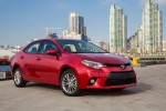 Toyota Corolla 2014  Фото 03