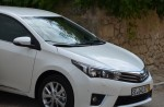 Toyota Corolla-21