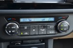 Toyota Corolla-36