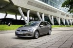 VW Golf Variant-15