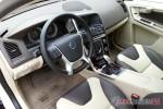 Volvo XC60-15