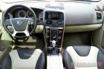 Volvo XC60-16