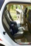 Volvo XC60-20