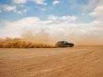кроссовер Porsche Macan 2014 Фото 02