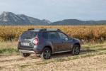 новый Dacia (Renault) Duster 2014 Фото 12