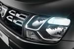 новый Dacia (Renault) Duster 2014 Фото 14
