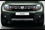 новый Dacia (Renault) Duster 2014 Фото 15
