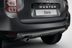 новый Dacia (Renault) Duster 2014 Фото 20