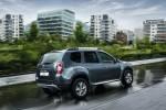 новый Dacia (Renault) Duster 2014 Фото 23