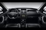 новый Dacia (Renault) Duster 2014 Фото 33