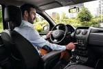 новый Dacia (Renault) Duster 2014 Фото 34