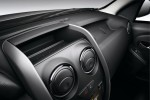 новый Dacia (Renault) Duster 2014 Фото 42