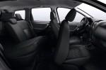 новый Dacia (Renault) Duster 2014 Фото 45