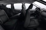новый Dacia (Renault) Duster 2014 Фото 46