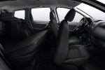 новый Dacia (Renault) Duster 2014 Фото 48