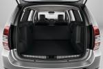 новый Dacia (Renault) Duster 2014 Фото 49