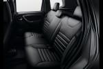 новый Dacia (Renault) Duster 2014 Фото 58