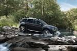 новый Dacia (Renault) Duster 2014 Фото 62