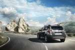 новый Dacia (Renault) Duster 2014 Фото 63