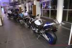 открытие BMW и презентация BMW X5 в Волгограде Фото 02
