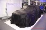 открытие BMW и презентация BMW X5 в Волгограде Фото 05