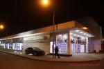 Торжественное открытие нового автосалона BMW и презентация BMW X5 в Волгограде