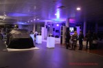 открытие BMW и презентация BMW X5 в Волгограде Фото 08