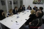 открытие BMW и презентация BMW X5 в Волгограде Фото 10