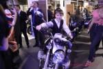 открытие BMW и презентация BMW X5 в Волгограде Фото 13