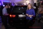 открытие BMW и презентация BMW X5 в Волгограде Фото 15