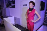открытие BMW и презентация BMW X5 в Волгограде Фото 17