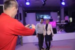 открытие BMW и презентация BMW X5 в Волгограде Фото 18