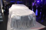 открытие BMW и презентация BMW X5 в Волгограде Фото 19