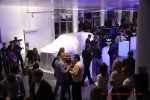 открытие BMW и презентация BMW X5 в Волгограде Фото 21