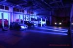 открытие BMW и презентация BMW X5 в Волгограде Фото 23