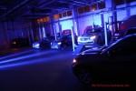открытие BMW и презентация BMW X5 в Волгограде Фото 24