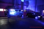 открытие BMW и презентация BMW X5 в Волгограде Фото 25