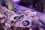 открытие BMW и презентация BMW X5 в Волгограде Фото 26