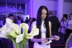 открытие BMW и презентация BMW X5 в Волгограде Фото 28
