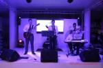 открытие BMW и презентация BMW X5 в Волгограде Фото 29