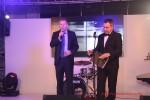 открытие BMW и презентация BMW X5 в Волгограде Фото 35