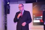 открытие BMW и презентация BMW X5 в Волгограде Фото 36