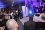 открытие BMW и презентация BMW X5 в Волгограде Фото 37