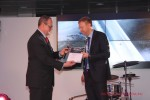 открытие BMW и презентация BMW X5 в Волгограде Фото 38