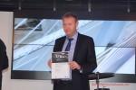 открытие BMW и презентация BMW X5 в Волгограде Фото 39