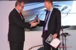 открытие BMW и презентация BMW X5 в Волгограде Фото 40
