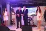 открытие BMW и презентация BMW X5 в Волгограде Фото 41