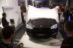 открытие BMW и презентация BMW X5 в Волгограде Фото 47